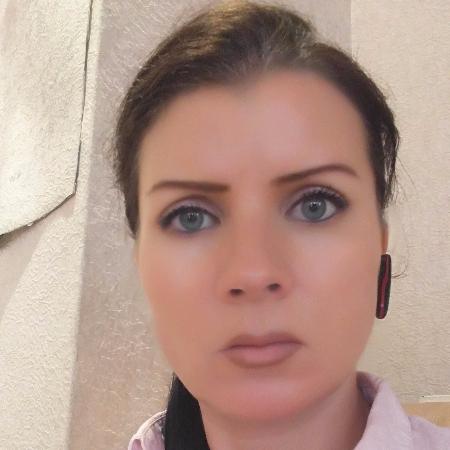 visan-mihaela