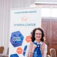 Minerva Cantor