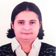 Monica Trifan
