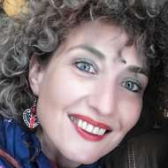 Sorana Brucar