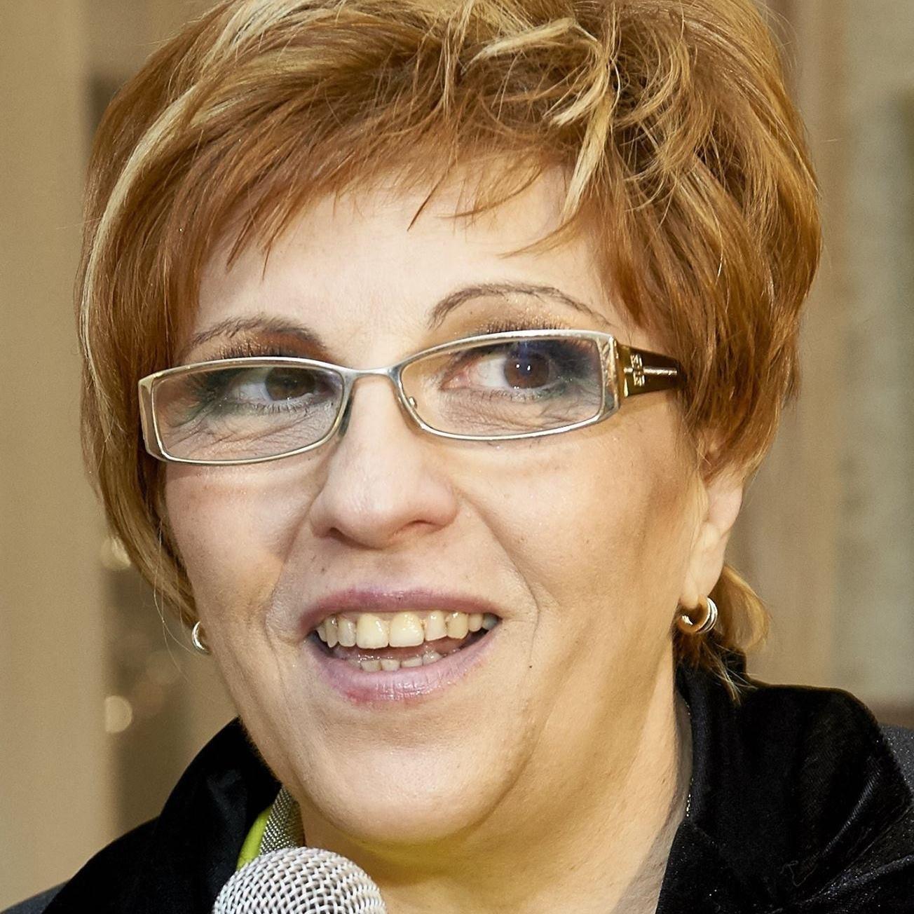 maria-boghian
