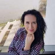 Manuela Balaban